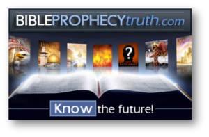 Bible-prophecy-truth - with lift
