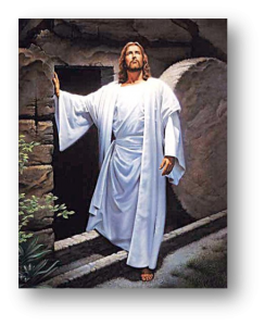 Jesus-at-Tomb